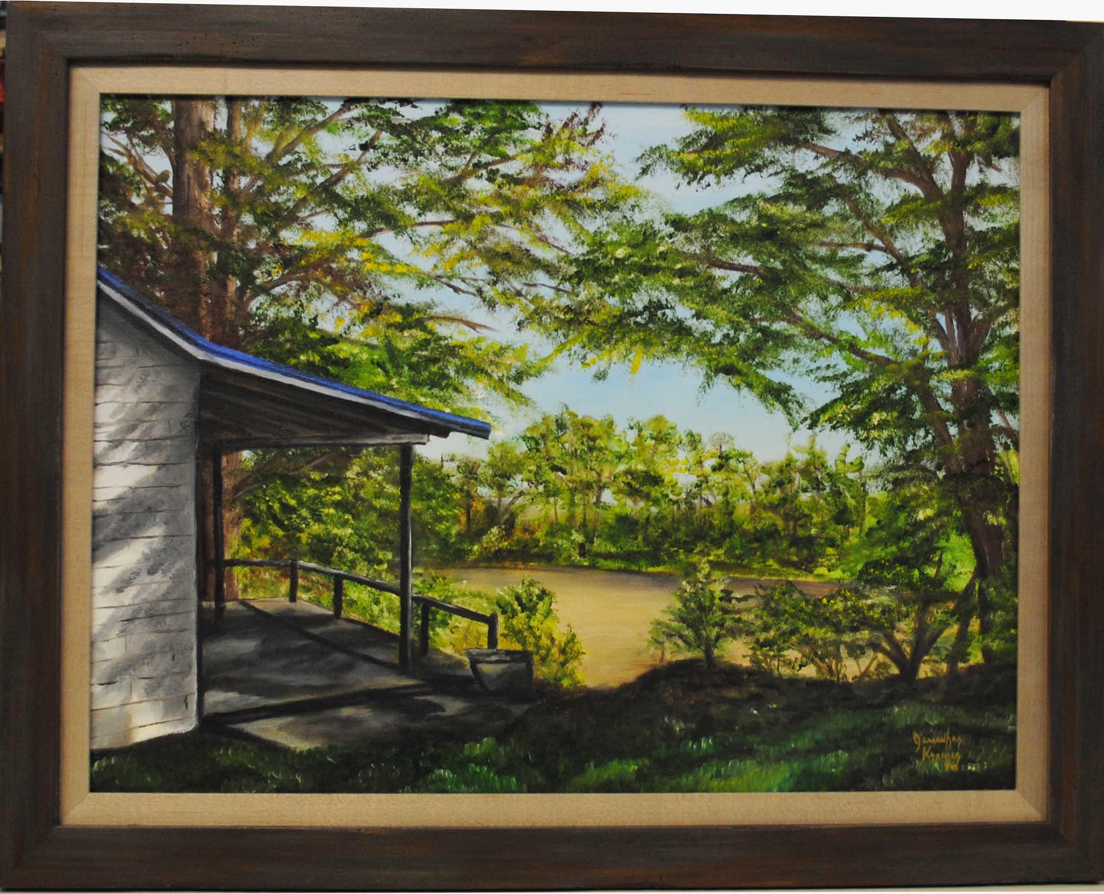 Gallery owensboro ky studio 105 art frame jeuxipadfo Images